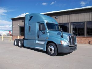 2016 FREIGHTLINER CASCADIA 125 3035063728-33-150x150