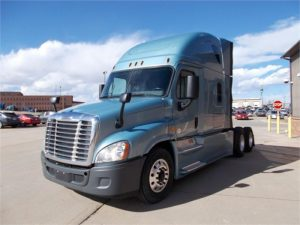 2016 FREIGHTLINER CASCADIA 125 3035063748-33-150x150
