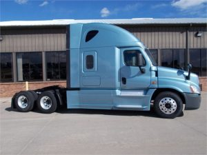 2016 FREIGHTLINER CASCADIA 125 3035063820-33-150x150
