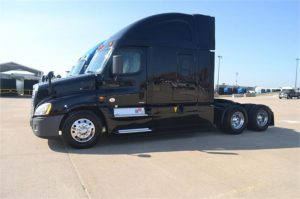 2016 FREIGHTLINER CASCADIA 125 3051546544-30-150x150
