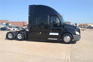 2016 FREIGHTLINER CASCADIA 125 3051547076-31-150x150