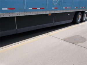 2009 WABASH NATIONAL TCU 4030829679-3-150x150